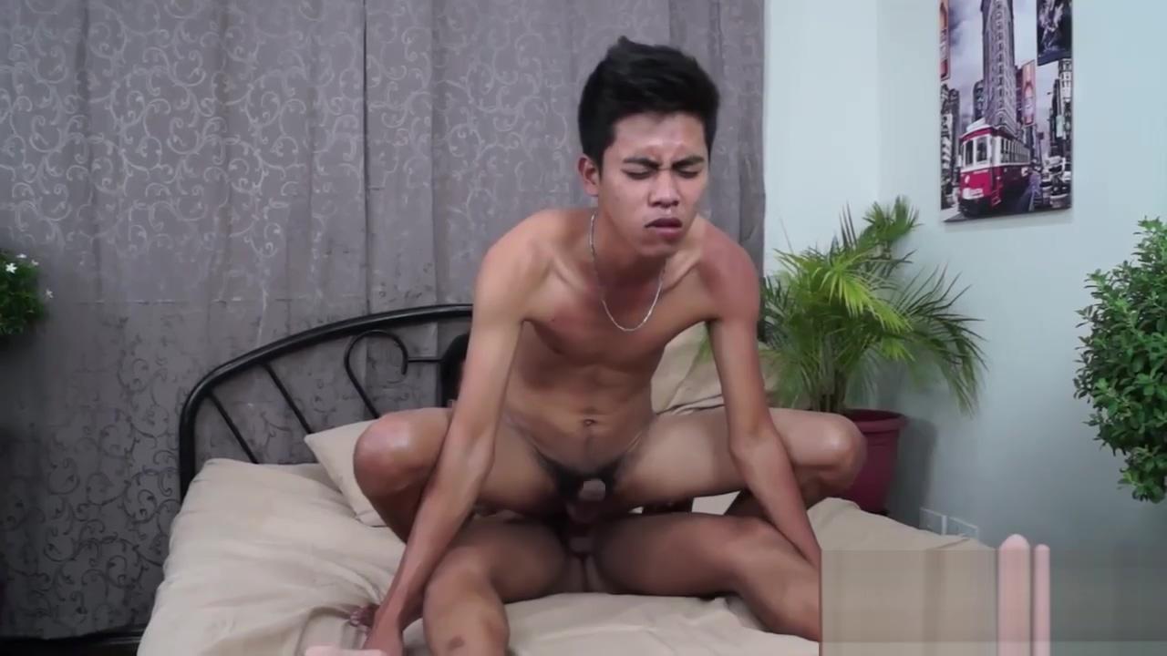 Virgin Twink Trainee descargar pornografia de scobbydo