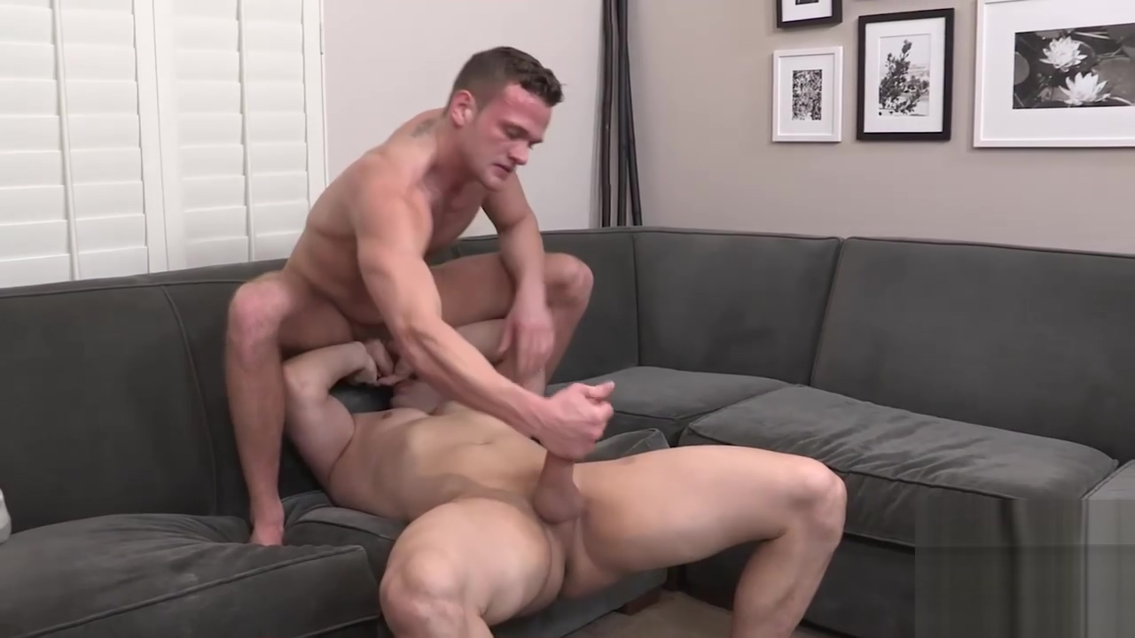 Hunks About to Fuck Each Others Ass 1 hora 20 dolares en Corrientes
