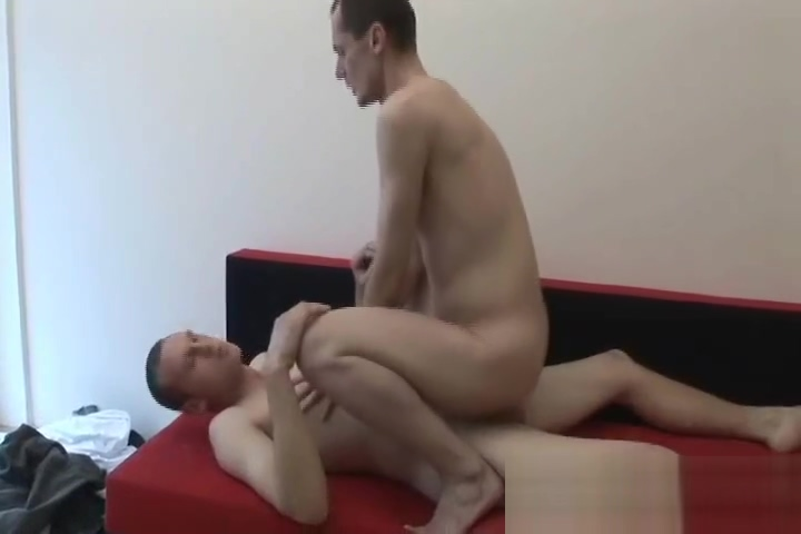 Ass Fucking Of Big Men With Cumswapping Marry Me Sugar Daddy Com