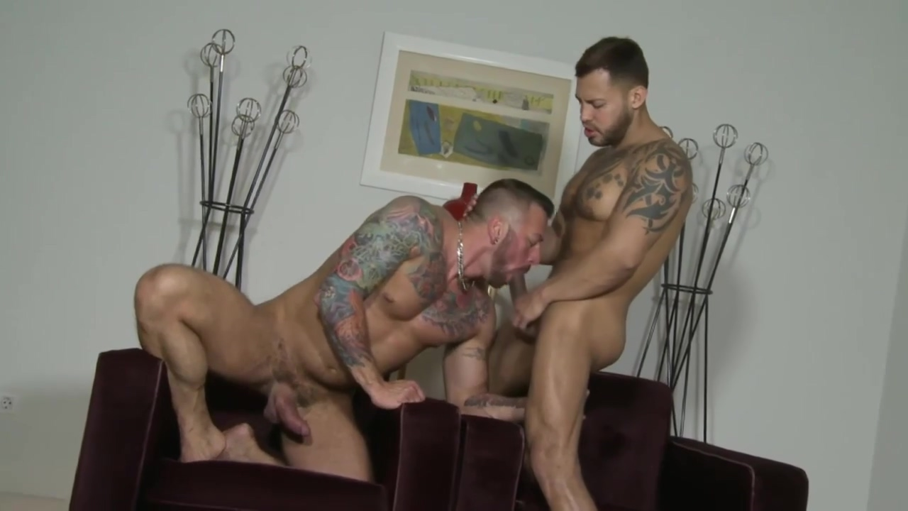 Gay Porn ( New Venyveras ) scene 109 Marriage page