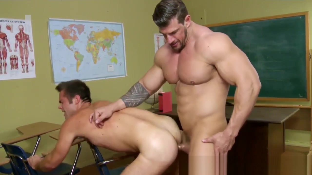Twink amateur assfucked by bigcock teacher How you start a conversation with a girl