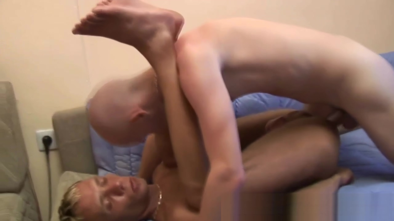Awesome Gays Anal Sex Cumshots Single looking for fun
