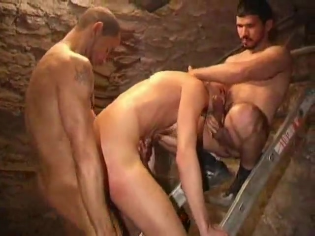 Five in the gay orgy sex and porn free videos