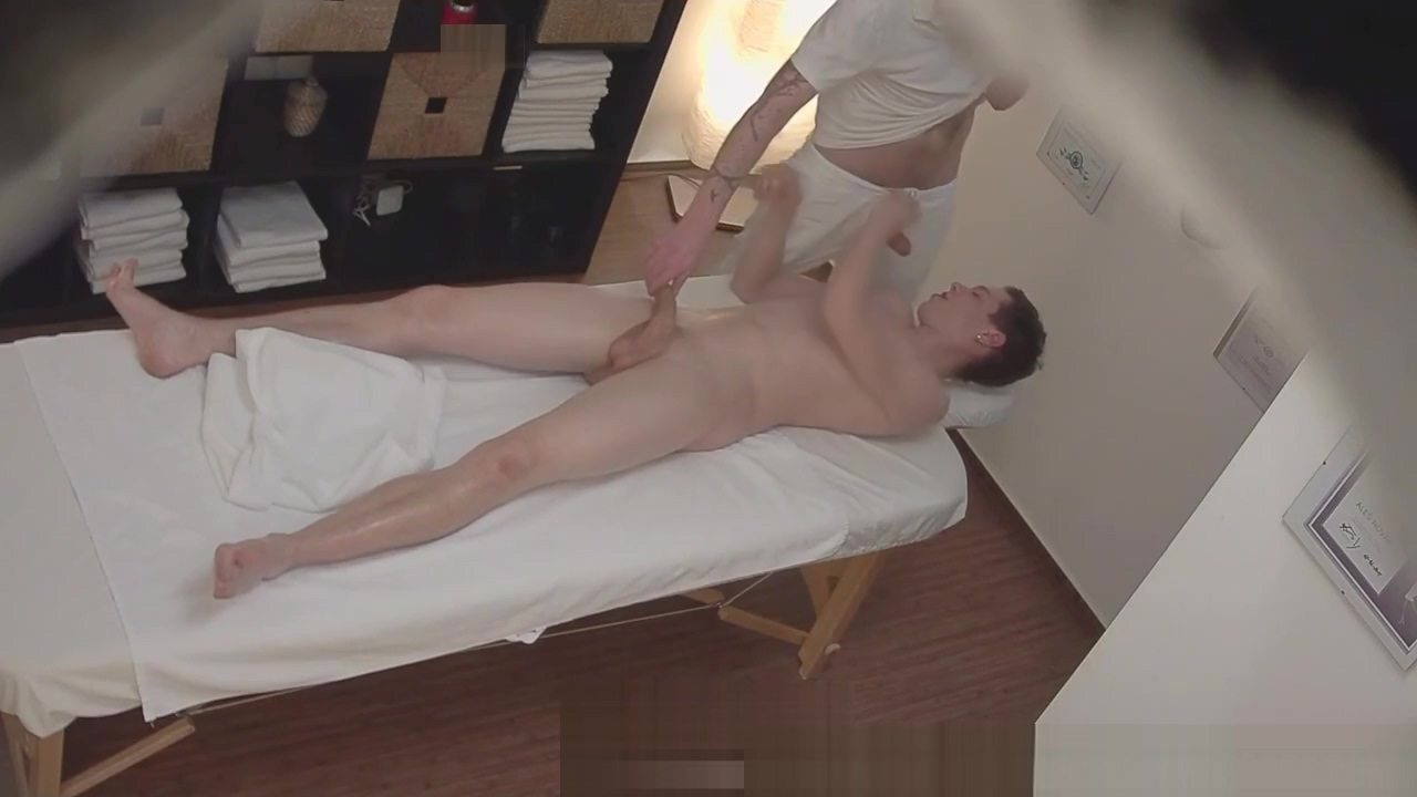 Horny youngster fucking with the masseur Ketina Kep Xxxxxxxxxcx