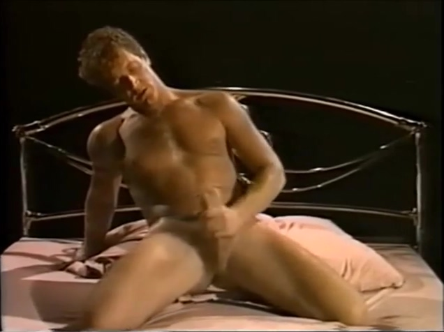 Scott Irish solo Mature pussy video tumblr