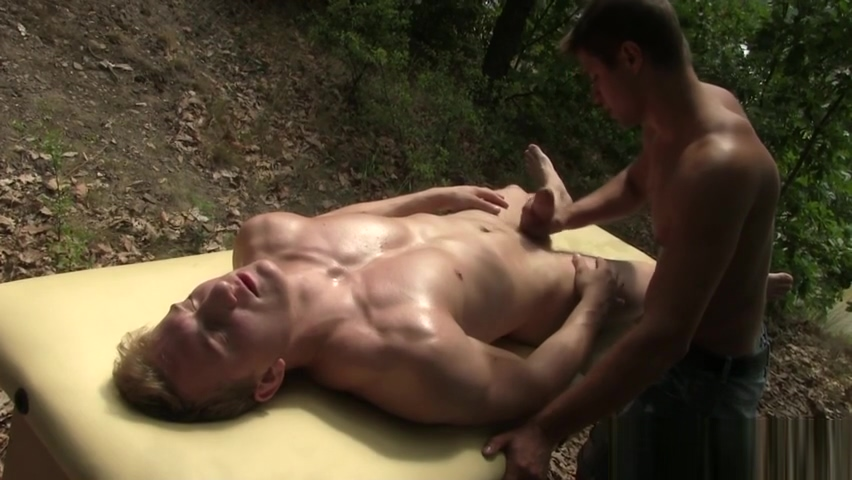 Masseur gets fucked in the ass When to remove your online dating profile