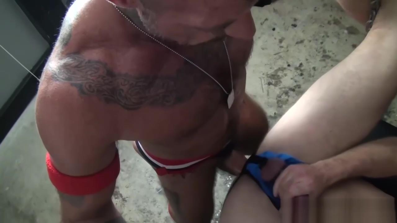 Pig Week Gorilla Porn Sling Fucking Orgy i am marrying a gay man