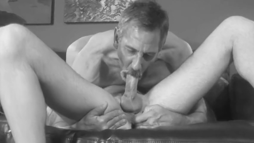 MAX-JT - THE VERY BEST OF TAYLOR - 2 - Greg Sexy hd storyline movies