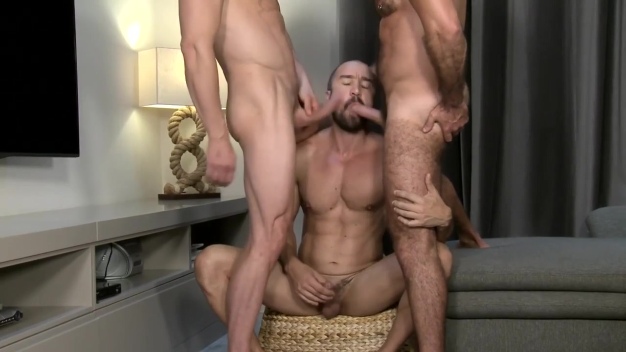 Gay Porn ( New Venyveras ) scene 112 Williamsburg singles