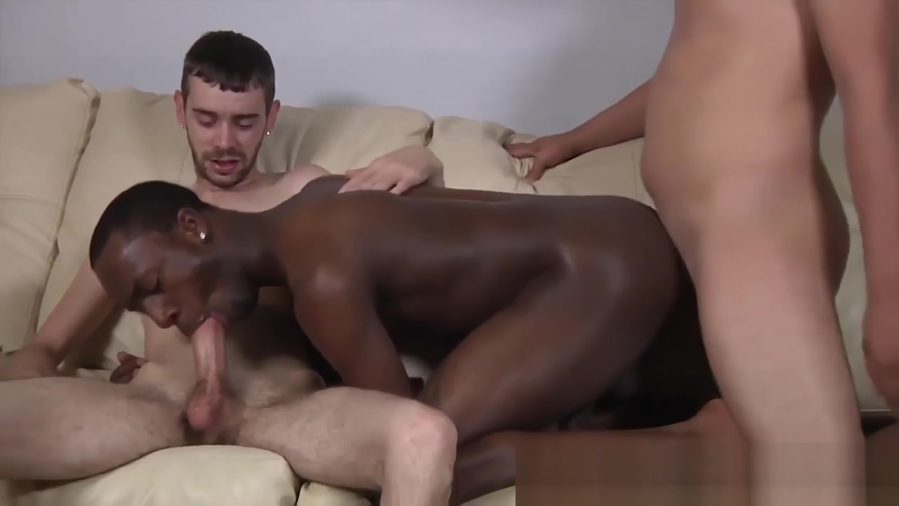 Cali Boi Gets Fucked By Two White Boys Cell phone free games