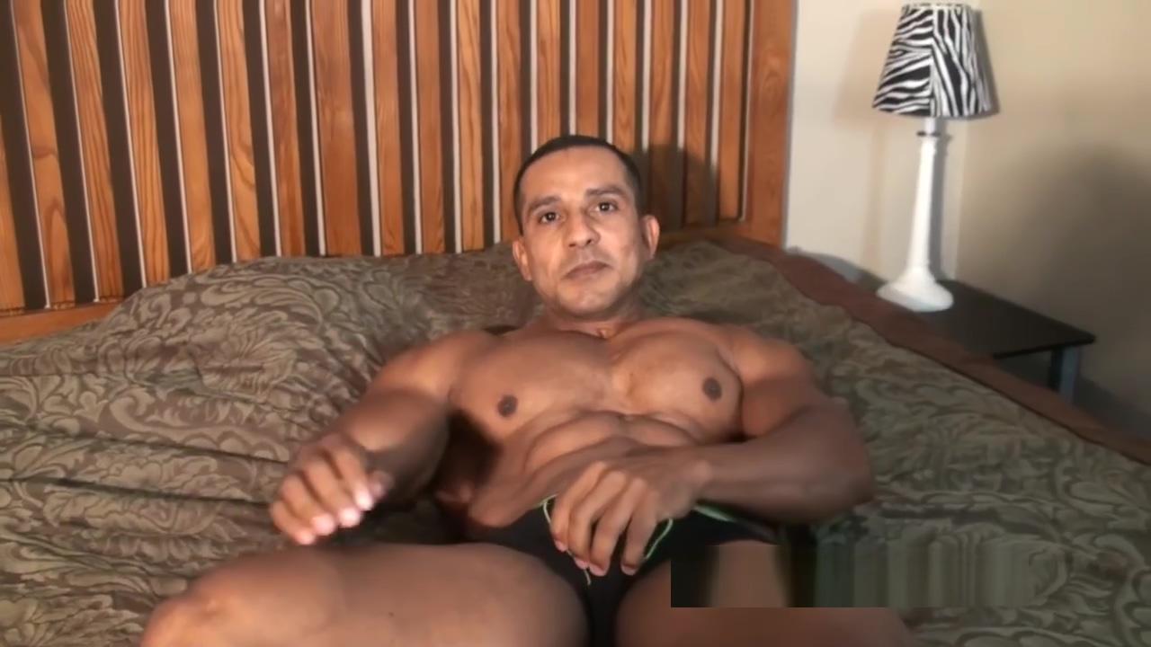 Bondage video of muscle hunk best tentacle hentai videos