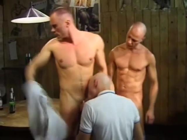 sex skins 2 (my edition) Amateur stocking creampie