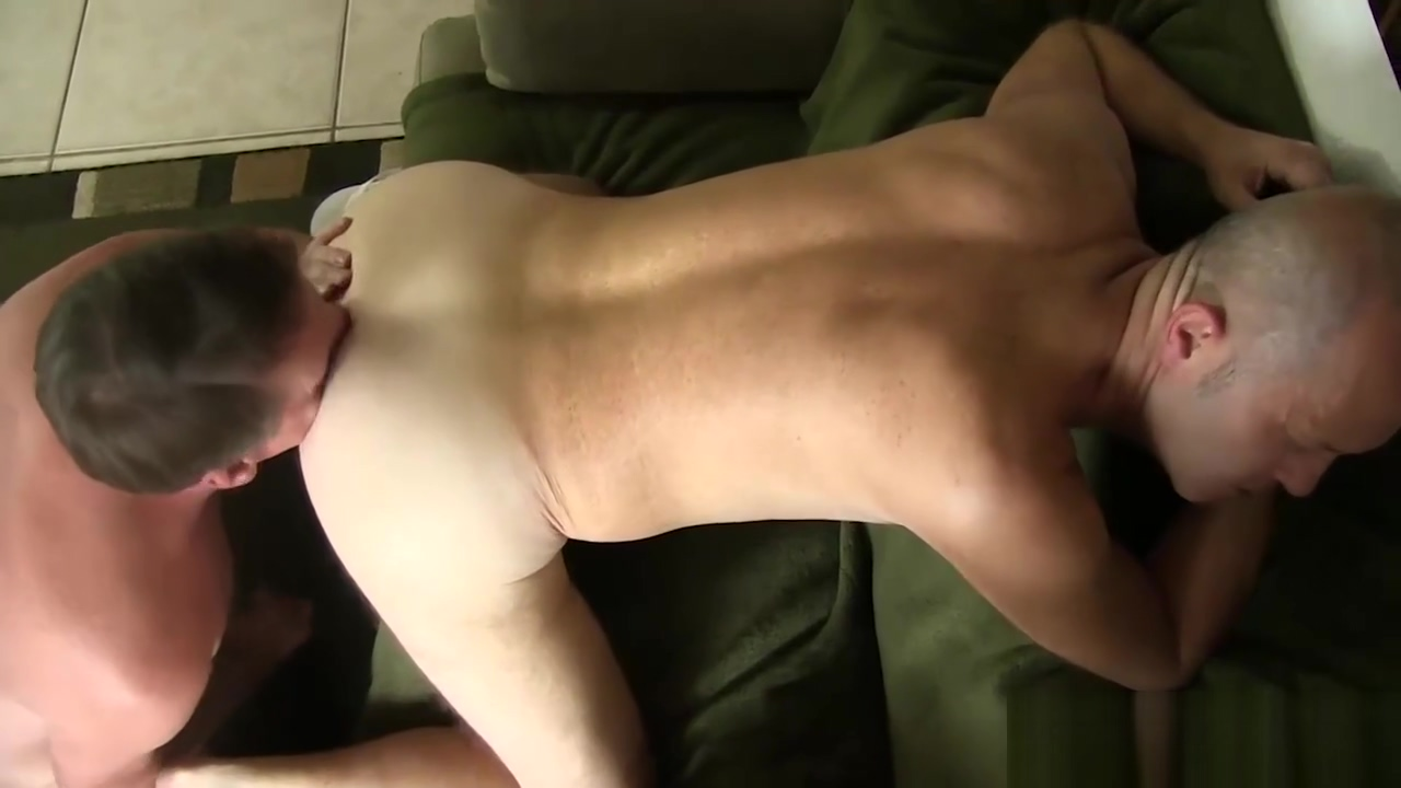 Boss Jackson Barebacks Kirby Kennedy love sex american express mp3
