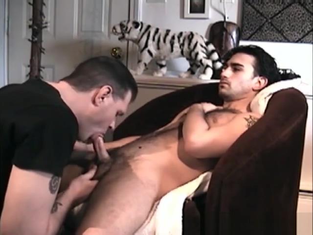 Vinnie Sucks The Cum Out Of Straight Boy Paulie busty butt ass porn asian