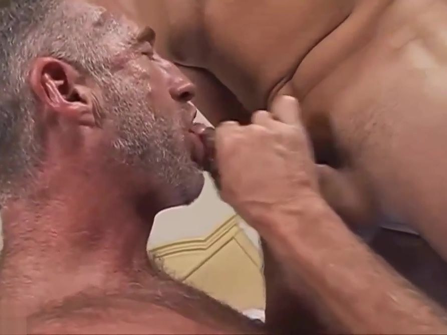 Jay Taylor, Sean Erickson: Daddies Fucking Raw Motherlessporn