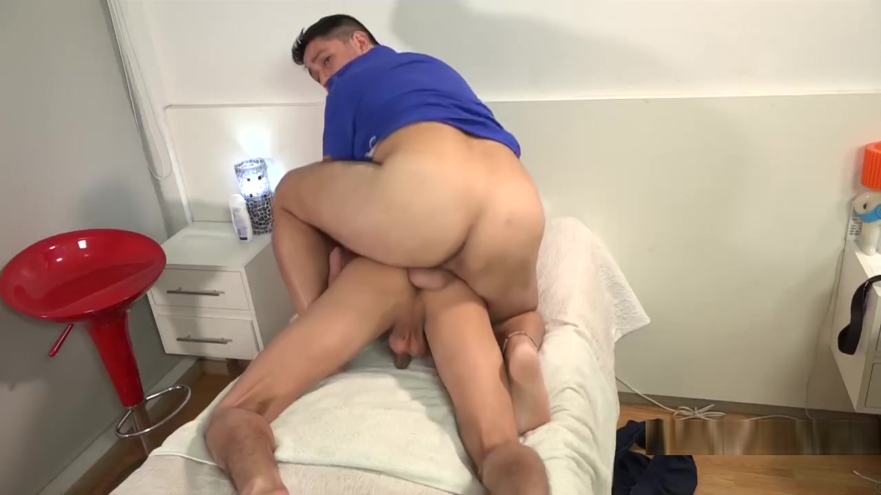 Daddy Sucks and Fucks Young Evan Busty British Babe In The Kitchen