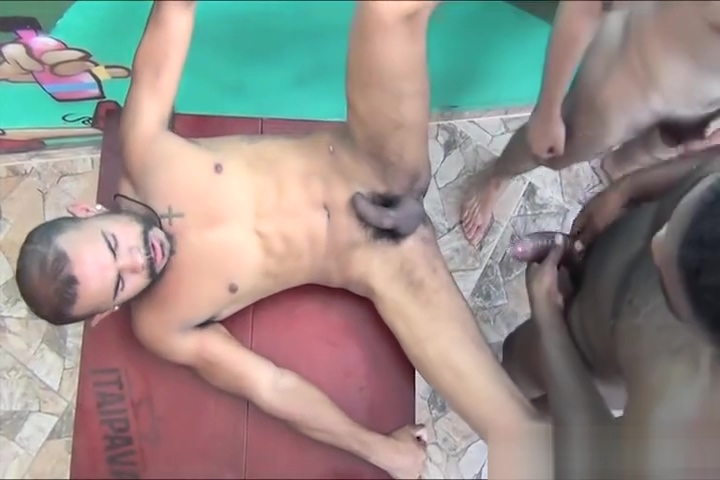 Arthur, Rasul Ronny adult indian stories and movies
