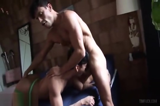 Raw Couple big black lips sucking cock
