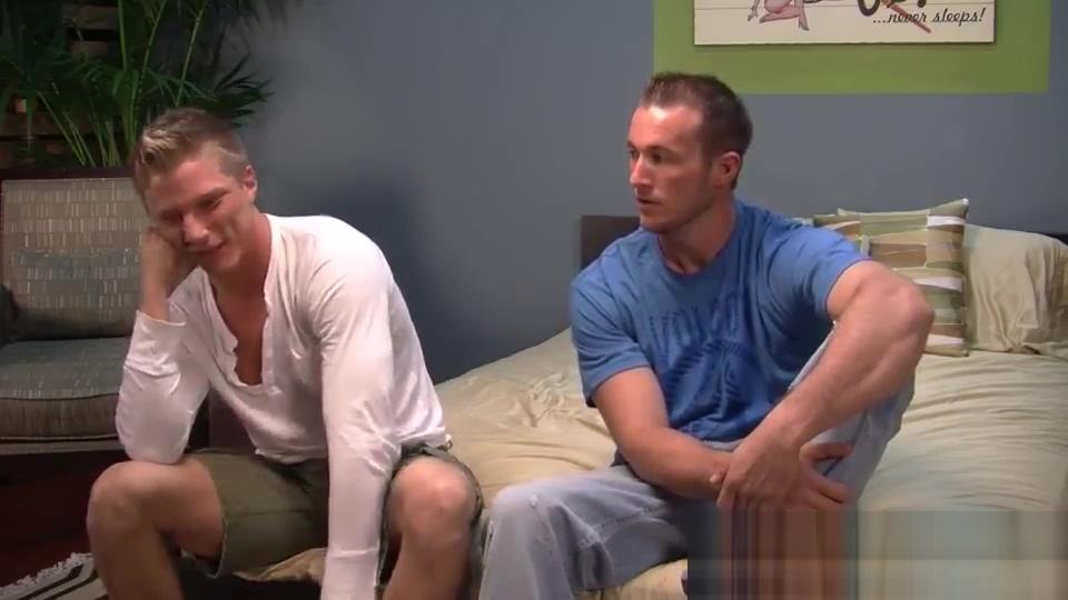 Cute blonde bottoms on camera hardcore porn videos sex tips