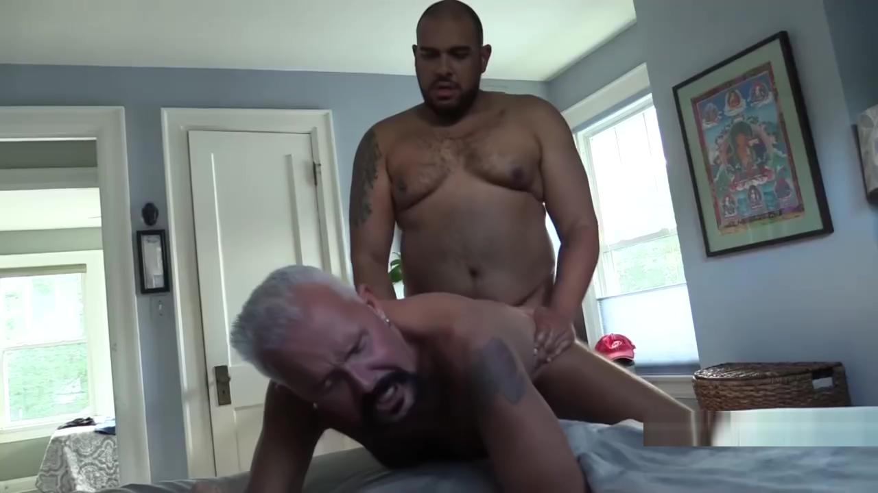Ebony Robert Barebacks Daddy Stew the best orgasm compilation ever made shaking