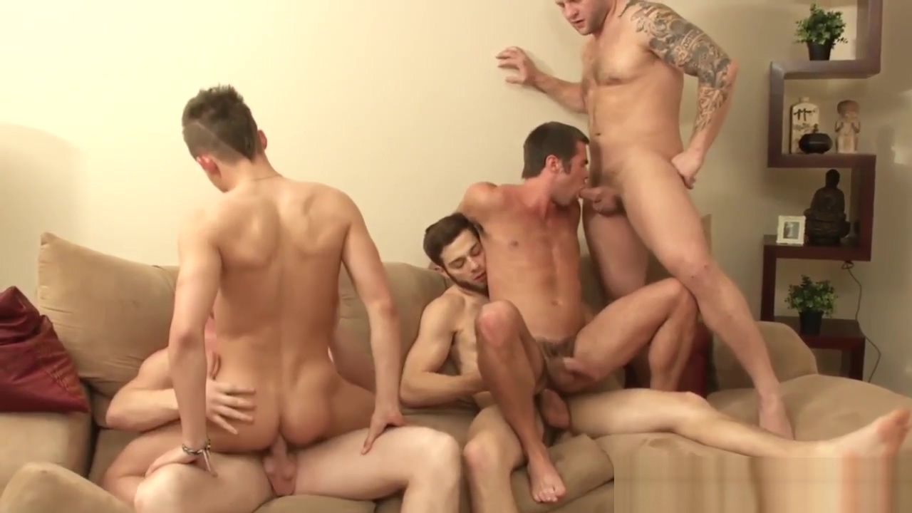 Bear gets blowjob from hungry twink in group stacy valentine hardcore in kitchen