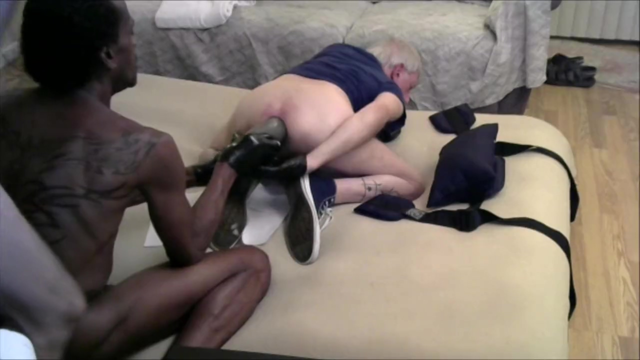 2019-06-30 square peg dildo + fisted by fuck69, another guy watches 50th birthday party games for adults