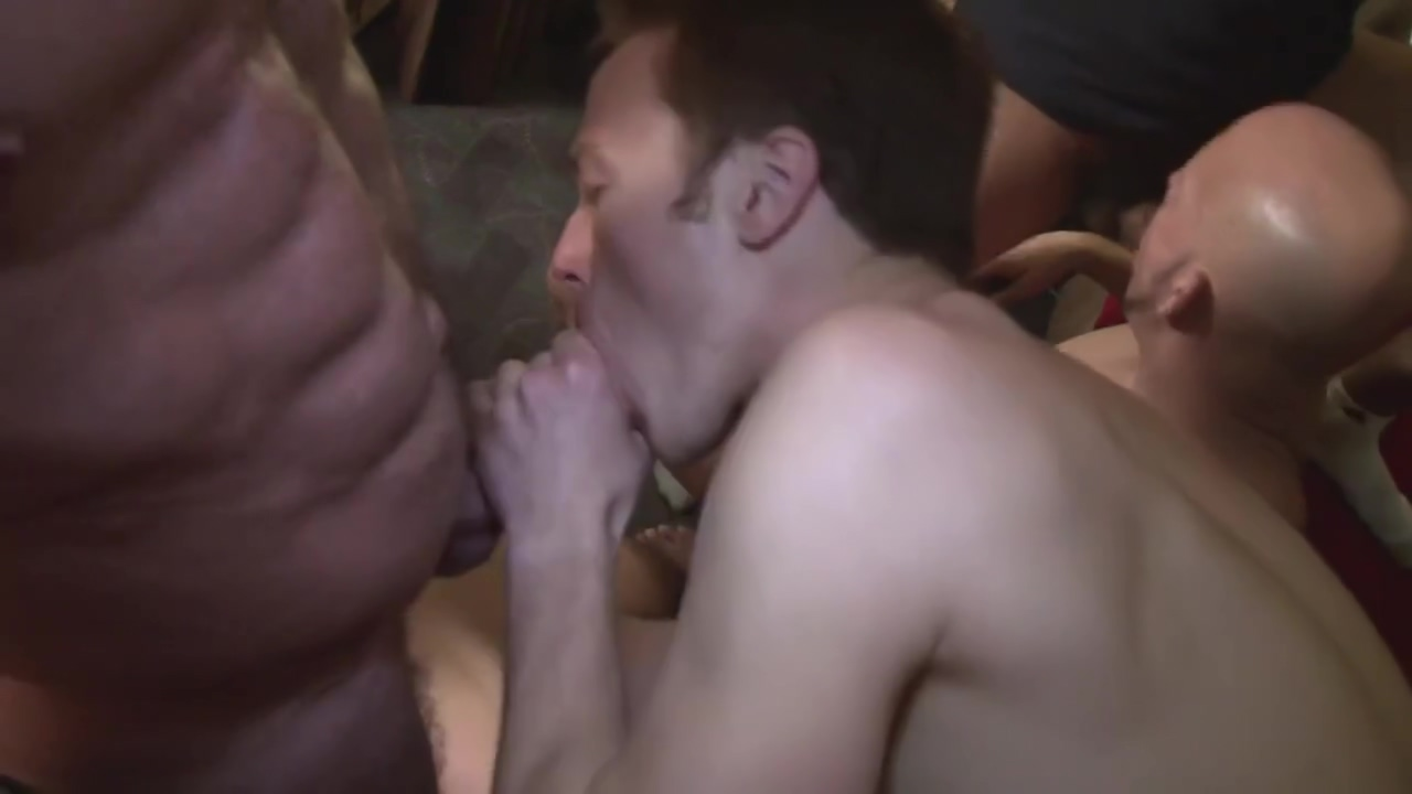 Cheap Man Whore scene 2 Homemade sex fuck