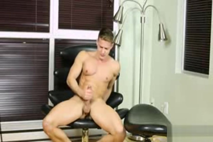 Darius Ferdynand Masturbation disney cory in the house porn