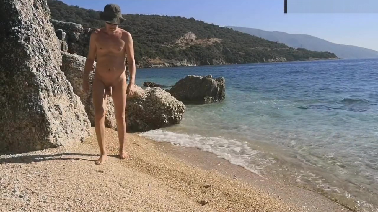 Astonishing porn video homosexual Verified Amateurs best , take a look British matures in stockings swapping cum