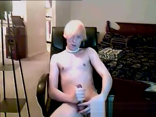 Black twink and grandpa gay porn That is until he begins kneading his free gay porn streaming