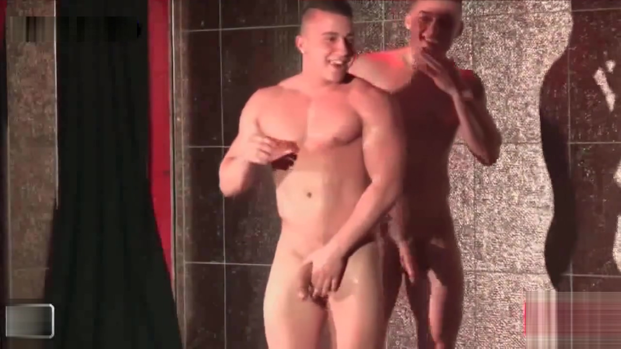 Boys show Breast naked suck dick orgy