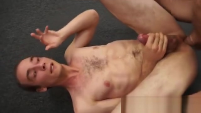 Straight guys into enemas gay Fitness trainer gets ass-fuck banged Redhead Fingers Pussy