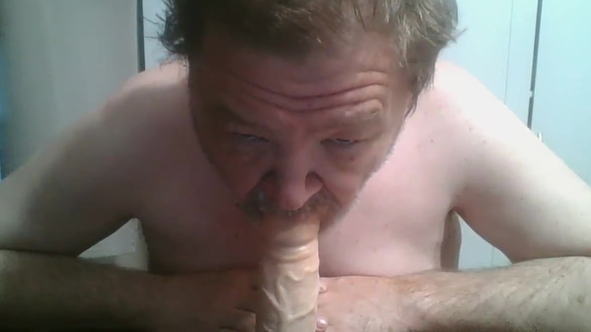Crazy xxx video gay Big Cock crazy , its amazing Lirik lagu when a man loves a woman