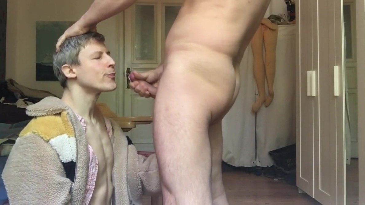TWINK IS ALWAYS HUNGRY FOR RAW COCK Arab naked women big pussy