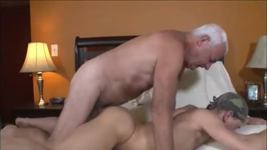 Daddy with boy. Pron tube video of sexy irish women