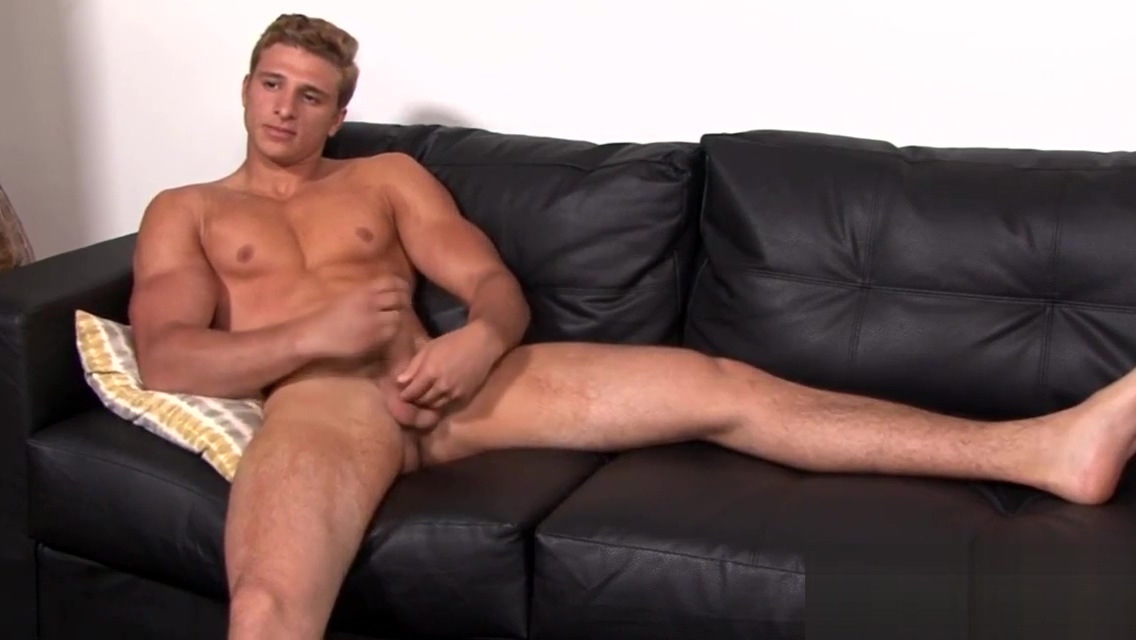 Straighty tugging dick Free Gay Porn Muscualr Twink