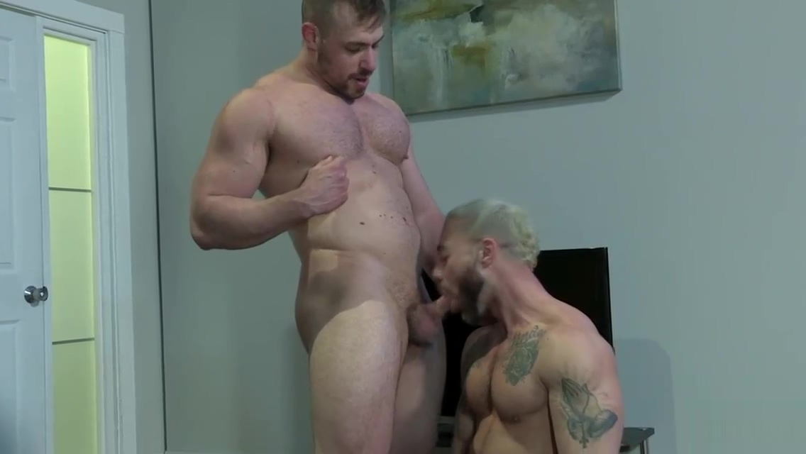 Watching Two Guys Sucking Each Other phoenix marie full hd porn