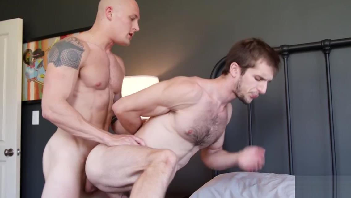 Why You Sniffing My Underwear Bro? Sexe Sexe Xxx