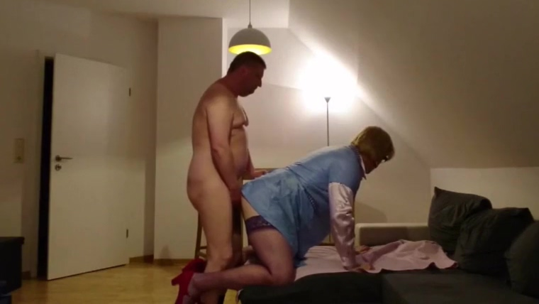 Horny porn clip gay Amateur watch full version russell the love muscle is gay