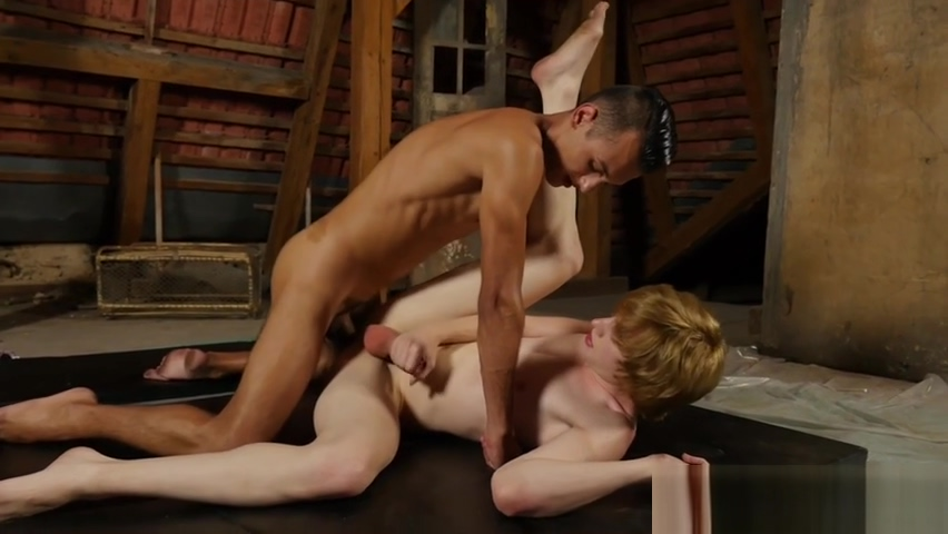 Gay jock rides cock bareback Black cock tiny ass