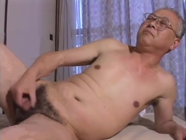 Best porn scene gay Cock fantastic like in your dreams Dust in the wind kansas album
