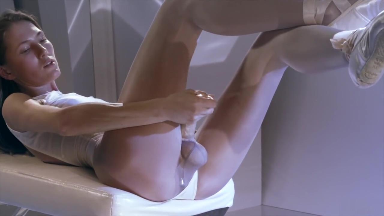 Strapless Dildo 141 Big dick latino full length video