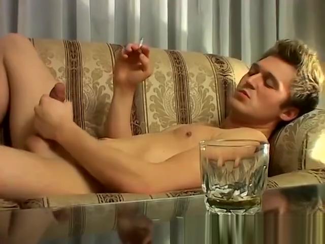 Nude guys wanking off movie gay London Solo Mature ladies uk
