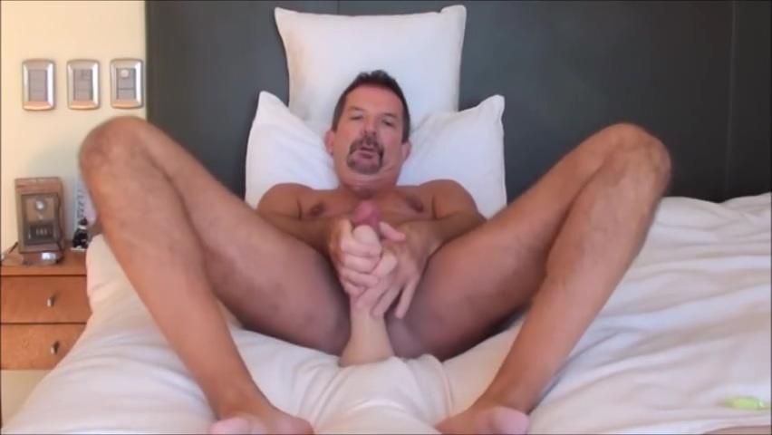 Enjoying a hot frott with my Brent Everett Dildo! Women to fuck in Switzerland