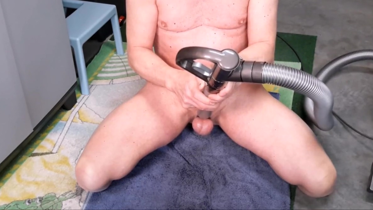 solowank bondage milkingmachine vacuumcleaner machinefuck 1 how to jerk off vids