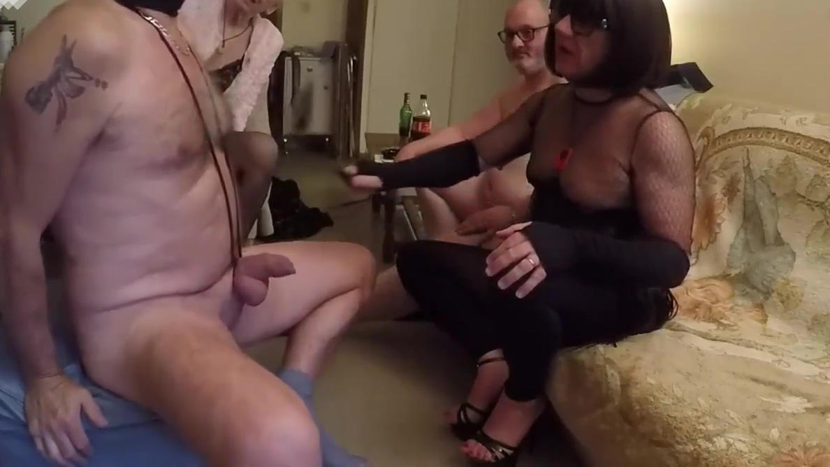 balls and cock torture Bare naked protein