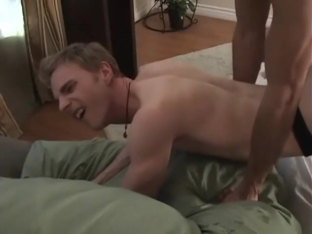 Hottest adult movie gay Big Cock watch show Redhead mature office slut
