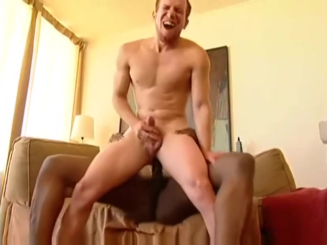Black guy likes it hard extreme european xxx dds