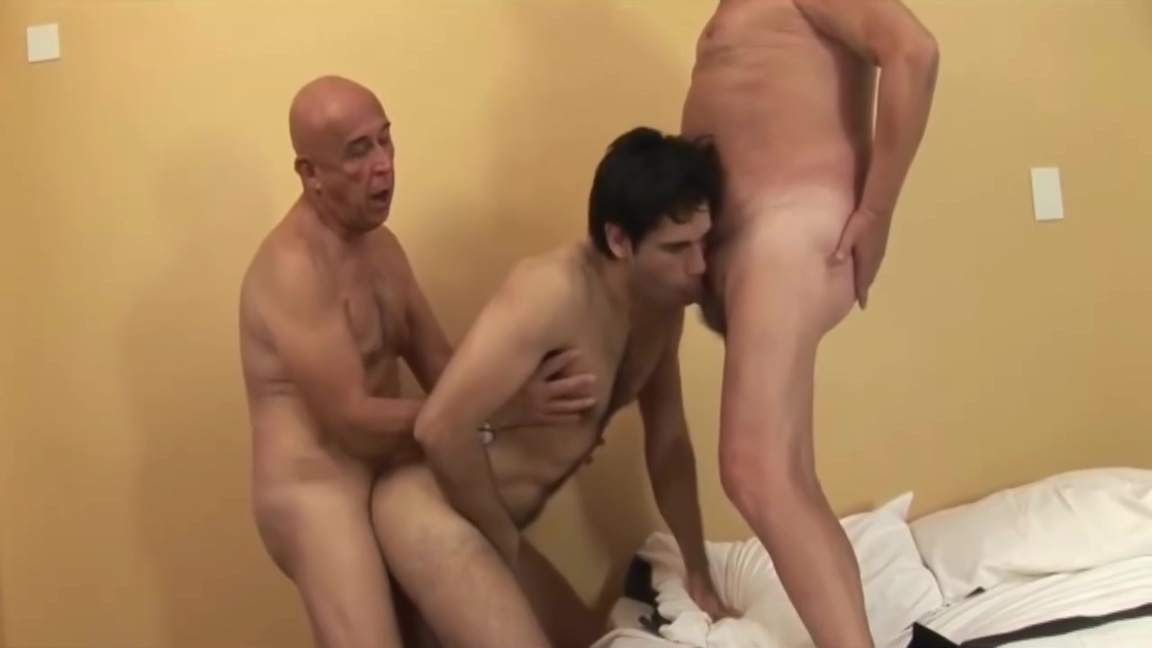 No title- 10 ,cut 1 (#dad #grandpa #old man) young gays porn video