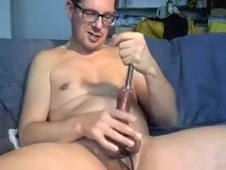 15 to 16 mm cock sounding gay porn treasure island media